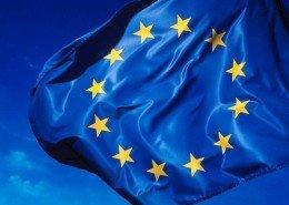 Parlamento Europeo EuropeIN David Cánovas