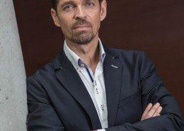 Francisco Núñez Mateo - Director de Intende & Bivenda