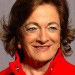 Lotus Innovation - Cristina Cortines presentó EuropeIN Parlamento Europeo