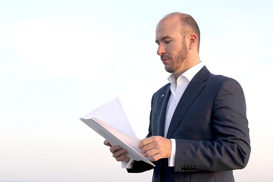 Consultores de empresas en Alicante y Murcia