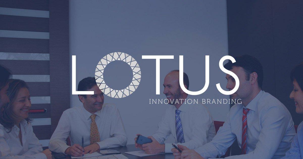 Consultores de empresas - Expertos en innovación empresarial