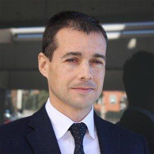 20140120 Antonio Palao Castillo - Director de Interplasp - Entrevista