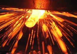 posicionamiento empresas industriales