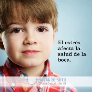 Gestion_redes_sociales_alicante_murcia