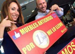 Muebles_Anticrisis_promocion_1_euro_03