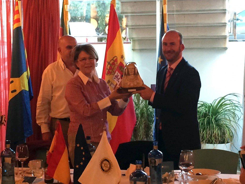 Rotary_Guardamar_David_Canovas
