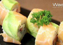 Wasabi_Alicante_Marketing_Branding